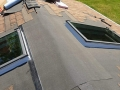 skylight-repair-florida-ny-5