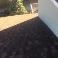 Shingle Roof Replacement Sugar Loaf