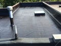 Warwick Roof Maintenance