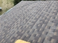 warwick-roof-repair-11