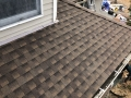 warwick-roof-repair-12