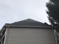 warwick-roof-repair-2