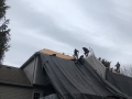 warwick-roof-repair-3