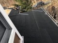 warwick-roof-repair-5