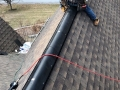warwick-roof-repair-7