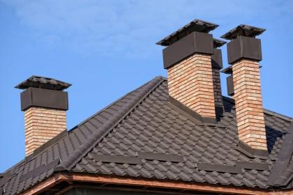 Warwick Roofing Contractor