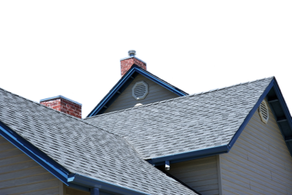 Washingtonville Roofing Contractor