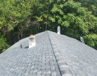 Complete Roof Replacement Montgomery, NY