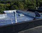 Warwick Roof Maintenance