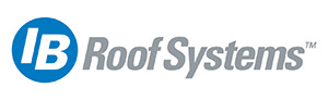 IB Roof Systems