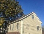 Shingle Roof Replacement Sugar Loaf NY