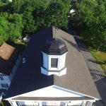 Church Roof Replacement in Scotchtown, NY